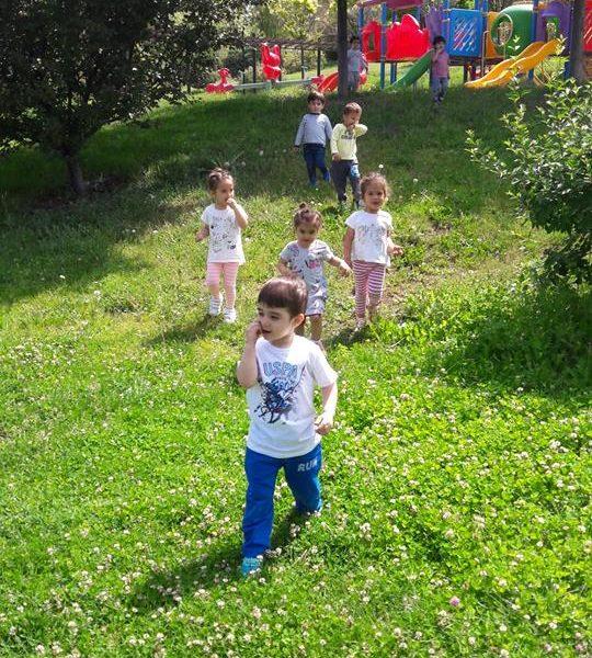 yaz okulu 3